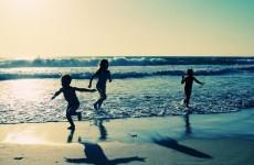 ¿Naciste en el Mediterráneo? ⛵️🐬